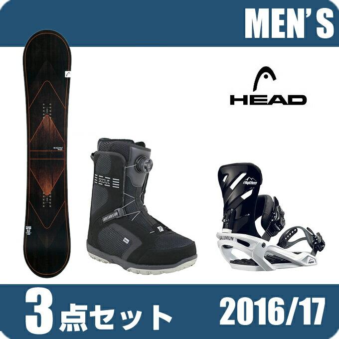 https://item.rakuten.co.jp/himaraya/00652858seta3/