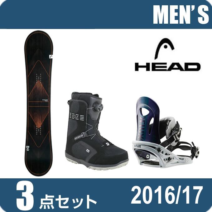 https://item.rakuten.co.jp/himaraya/00652858setc1/