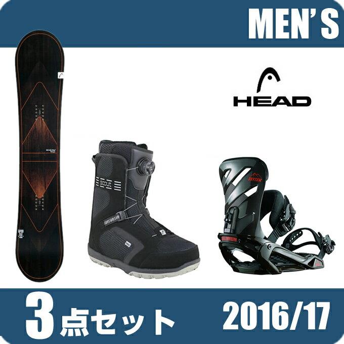 https://item.rakuten.co.jp/himaraya/00652858setc3/