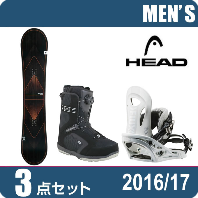 https://item.rakuten.co.jp/himaraya/00652858setd1/