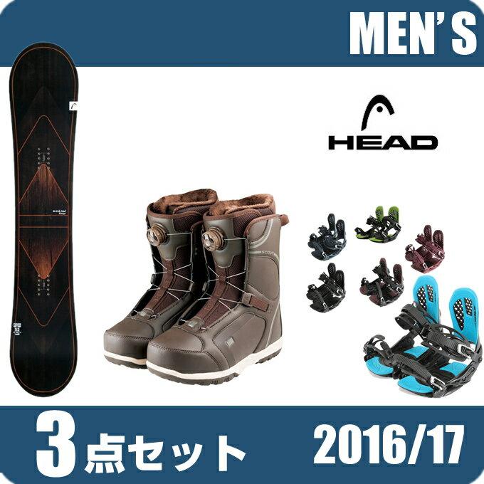 https://item.rakuten.co.jp/himaraya/00652858setd3/