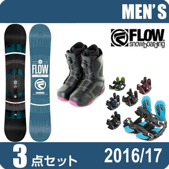 https://item.rakuten.co.jp/himaraya/00658207seta1/