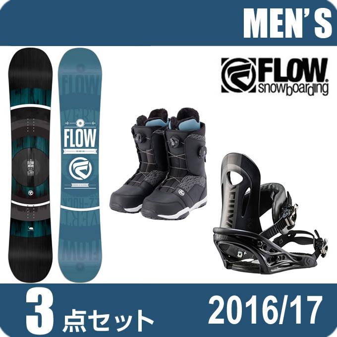 https://item.rakuten.co.jp/himaraya/00658207setb1/