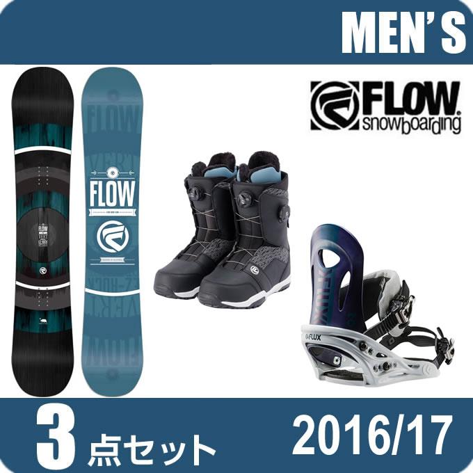 https://item.rakuten.co.jp/himaraya/00658207setd1/