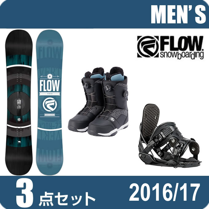 https://item.rakuten.co.jp/himaraya/00658207sete1/