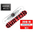 バートン BURTON スノーボード 板 レディース Wom...