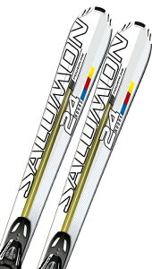 【送料無料】salomon 24 HOURS POWERLINE S1 with L10サロモン24 HOURS POWERLINE S1 with L10 ...