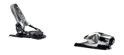 レビューを書いてポイント最大5倍 【開催期間】2012年5月30日9:59まで ルック(LOOK)スキー...