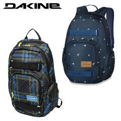 ダカイン(DAKINE) ATLAS 25L AE237088 スキー・スノーボード バックパック(メンズ) 2015年