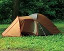 【レビュー記入でポイント最大14倍】スノーピークだからできる小型ドーム テント。快適機能搭載...