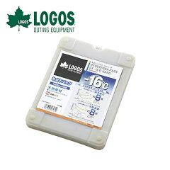 ロゴス(LOGOS)保冷剤(1200g) 魚も凍る!ロゴスの強力保冷剤。ロゴス(LOGOS) 保冷剤(1200...