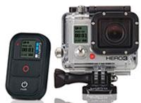【正規品】【GoProショップ限定販売】世界で最も多目的なカメラ【エントリーでポイント最大5倍...
