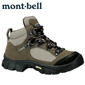 【送料無料】モンベル(mont-bell) トレッキングシューズモンベル(mont-bell)トレッキング ...