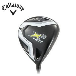 【送料無料】キャロウェイ(Callaway) ゴルフクラブキャロウェイ(Callaway) ゴルフ ドライバ...