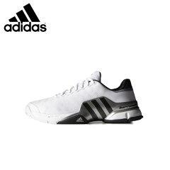 【送料無料】アディダス(adidas)アディダス(adidas) barricade 2015 [錦織圭 選手着用モデ...