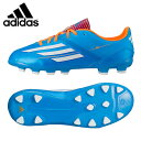 アディダス(adidas) サッカースパイクアディダス(adidas)サッカースパイク(ジュニア)F10 ...
