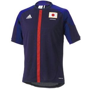 【送料無料】アディダス(adidas)サッカー日本代表ユニフォーム男子(ホーム)アディダス(adi...