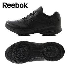 【送料無料】 リーボック(Reebok)【ポイント10倍 6/23 9:59まで】リーボック(Reebok) RA...