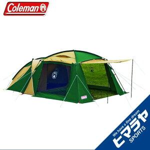 ライジングフィールドで春キャンプを楽しもう♪ 気温はばっちり!夜は寒いか♪