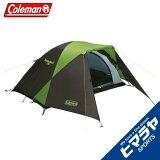 コールマン テント 小型テント ツーリングドーム ST 170T16400J coleman