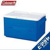 コールマン(Coleman) クーラーボックス パーティスタッカー33QT 3000001330【CLCB】【C16SS】
