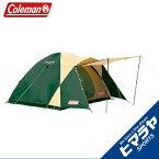 コールマン テント ドームテント BCクロスドーム/270 2000017132 Coleman