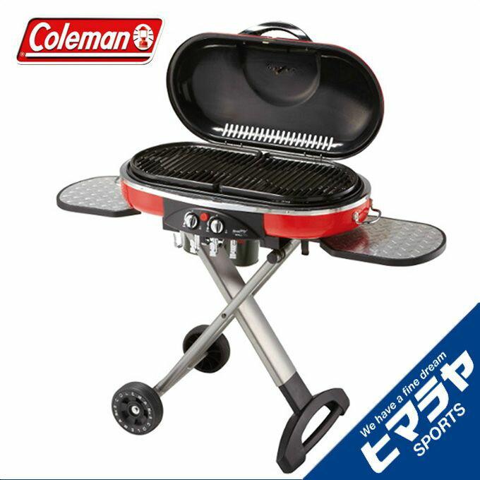コールマン ColeMan バーベキューグリル ロードトリップグリルLXE-J II 2000017066:ヒマラヤ