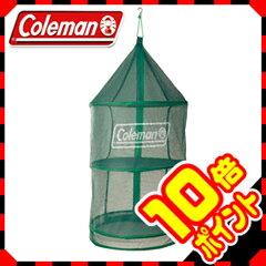 コールマン(Coleman) 食器乾燥に便利なポップアップ式ネット【ポイント10倍】コールマン(Col...