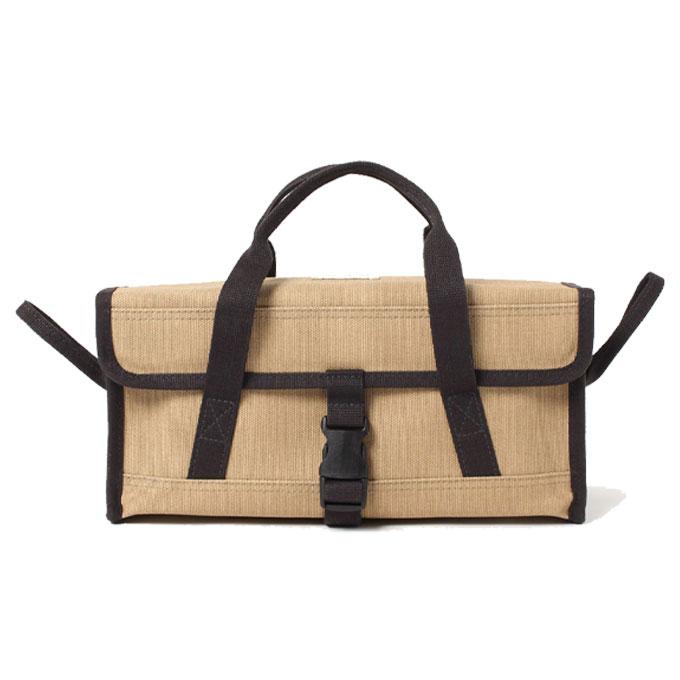 スノーピーク snow peak ツールケース マルチコンテナ S UG-073R od