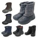 アルバートル ALBATRE ウインターアクセサリー スノーブーツ・冬靴 メンズ レディース ショートブーツ AL-WP1800 od