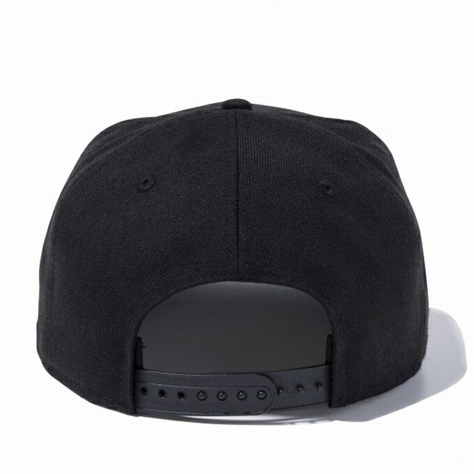 ニューエラ NEW ERA キャップ 9FIFTY ニューヨーク ヤンキース11308471 帽子 アクセサリー od