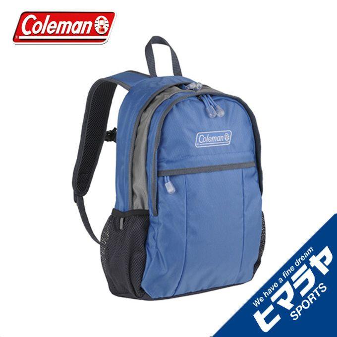 バッグ, バックパック・リュック  Coleman 2000032955 od