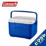 【期間限定5%OFFクーポンでお得にお買い物】 コールマン Coleman クーラーボックス テイク6(ブルー) 2000033009 od