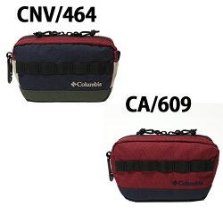 コロンビア ポーチ メンズ レディース スチュアートコーンケース Stuart Cone Case PU2194 Columbia od