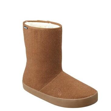 ノースフェイス スノーブーツ 冬靴 メンズ レディース ウィンター キャンプ ブーティー3 NF51890 THE NORTH FACE od