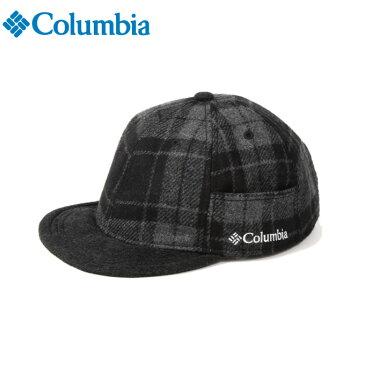 コロンビア 帽子 キャップ メンズ レディース バチェラーピーク キャップ PU5509 049 Columbia od