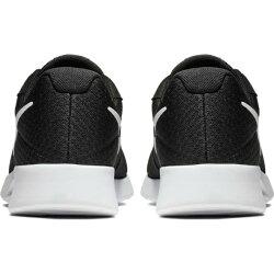 ナイキ  スニーカー カジュアルシューズ 靴 メンズ タンジュン TANJUN 812654-011 NIKE ブラック 黒 ウォーキング シンプル  run