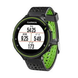 ガーミン GARMINランニング 腕時計ForeAthlete 235Jフォアアスリート37176K run