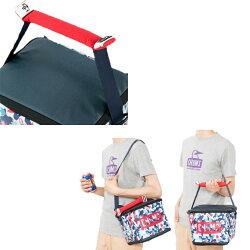 チャムス CHUMS ソフトクーラー Eddy Lunch Cooler エディランチクーラー クーラーボックス CH60-2368 run