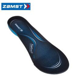 ザムスト ZAMST ランニング インソール Footcraft STANDARD CUSHION フットクラフト スタンダード クッション プラス 379541 run