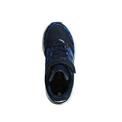 アディダス ランニングシューズ ジュニア アディダスファイト adidasfaito EL K BD7166 BTN74 adidas run