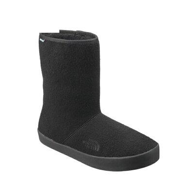 ノースフェイス スノーブーツ 冬靴 メンズ レディース ウィンター キャンプ ブーティー3 NF51890 THE NORTH FACE run