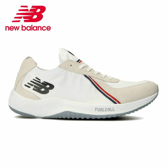 メンズ靴, スニーカー  MSCMP2 MSCMP2SB D new balance run