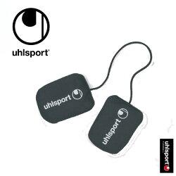 ウールシュポルト uhlsport ゴールキーパーグラブドライヤー U91807 sc