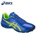 アシックス サッカー トレーニングシューズ ジュニア DSライト3 Jr TF 1104A001.409 asics sc