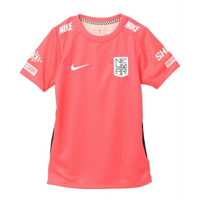 キッズ・ジュニア用ウェア, シャツ 5,0005OFF Dri-FIT Neymar Jr. AT5726-644 NIKE sc