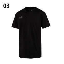 プーマ半袖プラクティスシャツメンズNXTカジュアルTシャツ656631PUMAsc