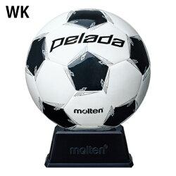 モルテンmoltenサッカーサインボールサインボールペレーダF2L500sc