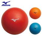ミズノ リフティングボール STEP 1 ステップ 1 P3JBA041 MIZUNO sc