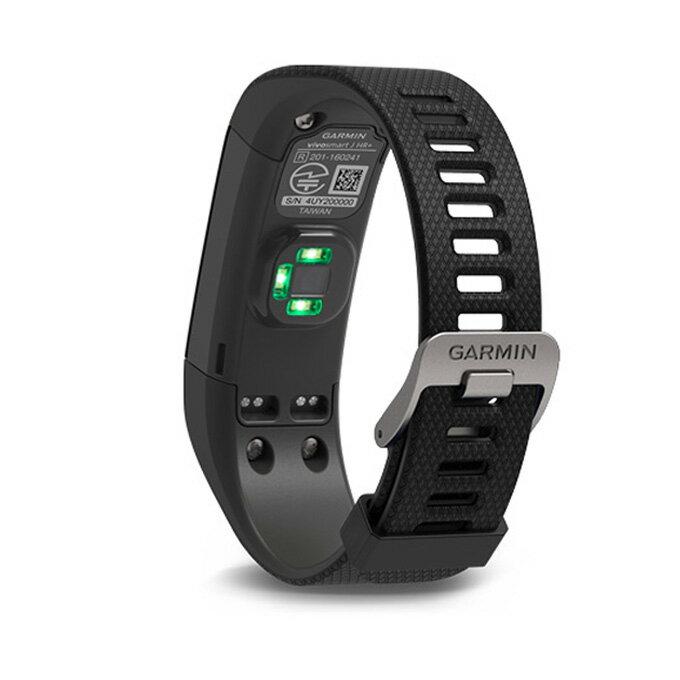 【期間限定クーポン配信中】ガーミンGARMINランニング腕時計メンズvivosmartJHR+ビボスマート010-01955-63tf